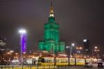 2015-12-Varsovie-146