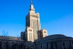 2015-12-Varsovie-424