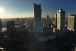 2015-12-Varsovie-432