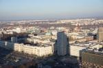 2015-12-Varsovie-437