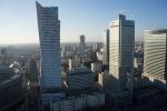 2015-12-Varsovie-442