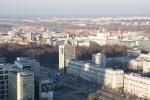 2015-12-Varsovie-446