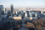 2015-12-Varsovie-447