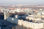 2015-12-Varsovie-448